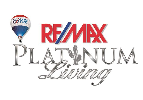 remax platinum living