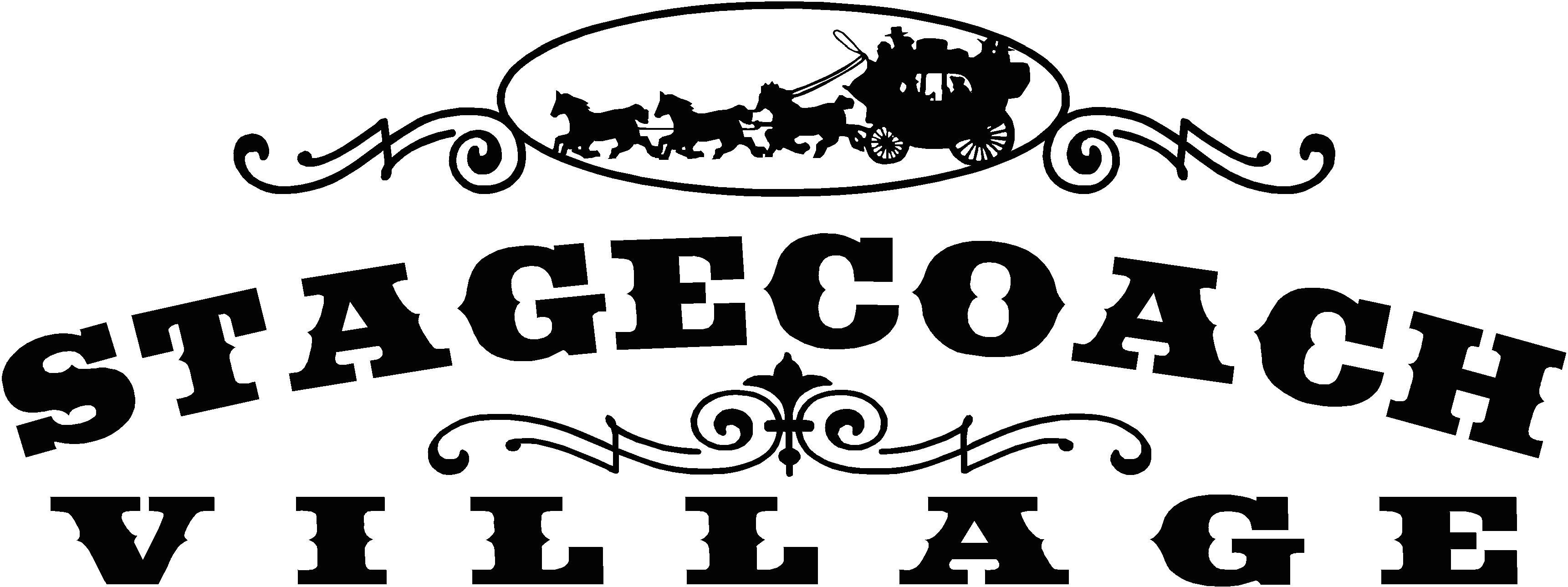 Stagecoach Village