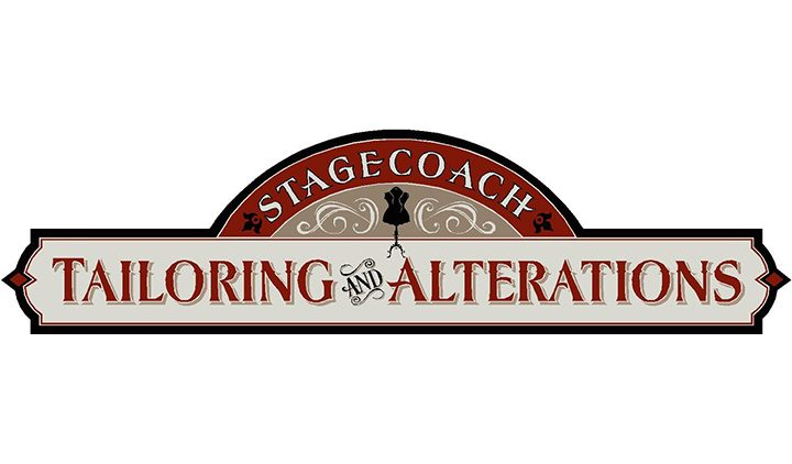 stagecoach-tailoring-and-alterations