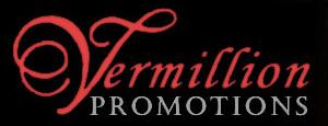 vermillion promotions