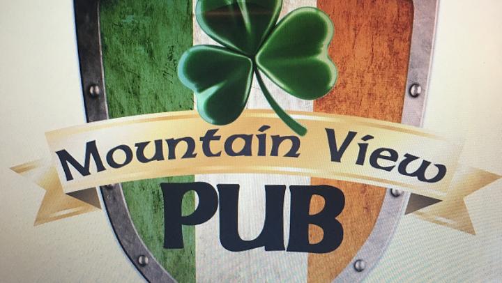 Mountain View Pub