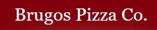 Brugos Pizza
