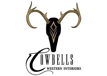 cowbells western interiors