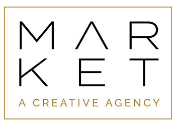Market Creative